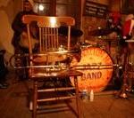 tn_2009 December 5 New Orleans 037