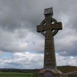 tn_2012 Ireland 245b