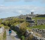 tn_2012 Ireland 577