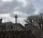 tn_2012 Ireland 752