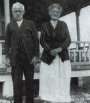 Patrick & Margaret Coyle