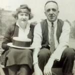 Helen & Nathaniel Gardner