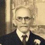 Leopold Gartner