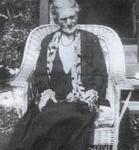 Margaret Brady Coyle