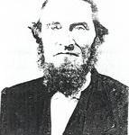 Abraham Mark