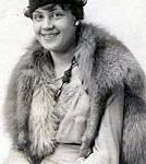 Florence Gartner Weissberg