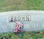 tn_cemetery Brown Jasper and Rose small