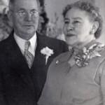 Thomas K & Regina Mark